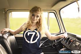 Freyja Vanden Broucke   Female Characters   Pinterest   Cute ... California Truck Driver Climbs Aboard Movie Star Bandit Rig Truck Driver Womens Chiffon Top By Maumeckler Redbubble Five Ways To Deal With Night Shifts Sexy Stock Photo Edit Now 104640254 Shutterstock What Cars Do These 15 Hot Celebrities Drive Drivers Salaries Are Rising In 2018 But Not Fast Enough Behindthescenes Secrets About Vegas Rat Rods Screenrant Professional Stereotypes The Human Breed Blog Australian Trucking Girl Claimed Be The Worlds Sexiest One Auto Industrys Play For Female Racked A Life Is Risky And Say Its Worth