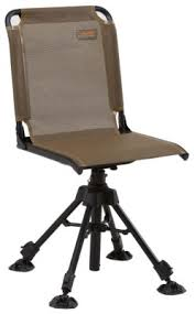 Ameristep Chair Blind Youtube by Blinds U0026 Treestands Scheels Com