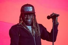 No Ceilings 2 Mixtape Download Datpiff by Lil Wayne No Ceilings