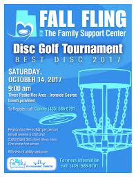 Pumpkin Ridge Golf Tournament by Fall Fling Disc Golf Tournament U2013 Cedarcitypictures Com