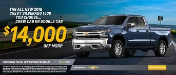 100 Used Chevy Trucks For Sale In Oklahoma Smicklas Chevrolet City Car Truck Dealership Serving