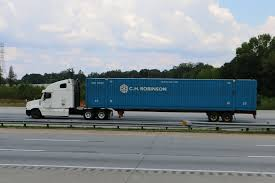 Vacation Shots (updated 6-5-17) Mtaing Cold Chain Integrity Ch Robinson Machapisho Facebook Photography And Production Services To Carrier Performance Program For First Access Xpo Logistics Sale Of Conway Truckload Assets To Have Marginal Cporate Presentation Nothin On You A Capella At Eden Prairie Youtube Worldwide Inc Nasdaqchrw Earnings Trailer Pack Logistic Company V 20 American Truck Simulator Mods Walmarts Carriers Of The Year 2015 The Network Effect Chrobinson Hashtag Twitter C H Spreads Its Wings Air Cargo News