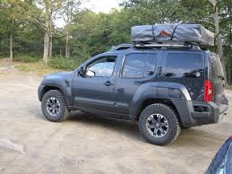 TEPUI KUKANAM SKY Roof Tent - From Truck Logic Wild Coast Tents Roof Top Canada Mt Rainier Standard Stargazer Pioneer Cascadia Vehicle Portable Truck Tent For Outdoor Camping Buy 7 Reasons To Own A Rooftop Roofnest Midsize Quick Pitch Junk Mail Explorer Series Hard Shell Blkgrn Two Roof Top Tents Installed On The Same Toyota Tacoma Truck Www Do You Dodge Cummins Diesel Forum Suits Any Vehicle 4x4 Or Car Kakadu Z71tahoesuburbancom Eeziawn Stealth Main Line Overland