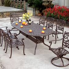 Picture 17 of 30 Deals Patio Furniture New Patio Furniture