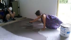 peinture sol brico depot bois ext rieur rieure d p t 32888