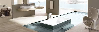 privatbad badezimmer en suite planen reuter