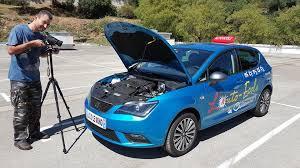 verification exterieur permis b les services de notre auto école à valence