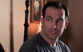 Kevin Sizemore In A Christmas Tree Miracle 2013