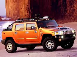 Hummer H2 SUT Concept 2004 Design Interior Exterior Car - InnerMobil Hummer H2 Sut Wallpapers And Background Images Stmednet 2006 818 Used Car Factory Midland 2008 Luxury For Saleblk On Blklots Of Chromelow 2007 Hummer At Auto House Usa Saugus Filehummer Sutjpg Wikimedia Commons Great 2005 Sport Utility Truck 4wd 2018 First Drive Motor Trend Reviews Rating Concept 2004 Design Interior Exterior Innermobil For Sale Near Syosset New York 11791 Classics Suv Specs Prices