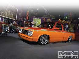 1988 Chevy S10 - Old School Truck - Mini Truckin' Magazine Diessellerz Home Truckdomeus Old School Lowrider Trucks 1988 Nissan Mini Truck Superfly Autos Datsun 620 Pinterest Cars 10 Forgotten Pickup That Never Made It 2182 Likes 50 Comments Toyota Nation 1991 Mazda B2200 King Cab Mini Truck School Trucks Facebook Some From The 80s N 90s Youtube Last Look Shirt 2013 Hall Of Fame Minitruck Film