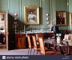 Paintings On Green Panelled Walls In Georgian Dining Room With Stock ... Antiques From Georgian Antiquescouk Lovely Old Round Antique Circa 1820 Georgian Tilt Top Tripod Ding Table Large Ding Room Chairs House Craft Design Table 6 Chairs 2 Carvers In High Wycombe Buckinghamshire Gumtree Neo Style English Estate Dk Decor Modern The Monaco Formal Set Ding Room Fniture Fine Orge Iii Cuban Mahogany 2pedestal C1800 M 4 Scottish 592298 Sellingantiquescouk The Regency Era Jane Austens World Pair Of Antique Pair Georgian Antique Tables Collection Reproductions