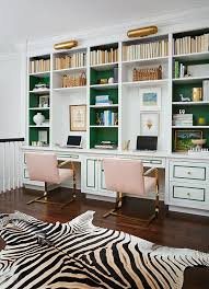 619 best Home fices Studio s Craft Rooms images on Pinterest