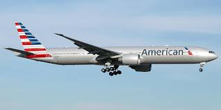 boeing 777 extended range boeing 777 300 commercial aircraft pictures specifications reviews