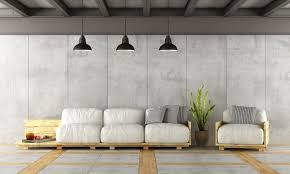 palette canapé canapé d angle en palettes nos conseils pour bien le fabriquer