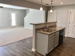 One Bedroom Apartments In Murfreesboro Tn by 2608 Fran Dr For Rent Murfreesboro Tn Trulia