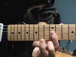 Corpse Bride Tears To Shed Guitar Chords by 94 Best Iconoclastics Https Www Youtube Com Watch V