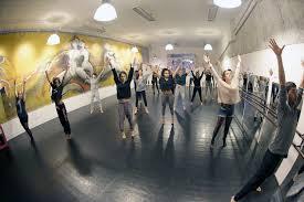 adage studio de danse à bordeaux ecole de danse bordeaux