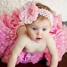 Baby Girl Names Start With B Baby Girl Names Name For Girls Girl