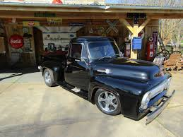 1955 Ford F100 For Sale #2096693 - Hemmings Motor News 1955 Ford F100 For Sale 2047335 Hemmings Motor News Cars F250 Parts Or Restoration Truck Enthusiasts Forums For Sale Autabuycom Gateway Classic Indianapolis 275ndy F800 Wheeler Auctions Panel F270 Kissimmee 2015 Pickup 566 Dyler Blue Front Angle Wallpapers Vehicles Hq Pictures Custom Frame Off Restored Ac Corvette 1963295