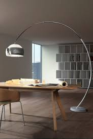 Curved Floor Lamps Uk by Crystal Table Lamps South Africa Hankodirect Decoration