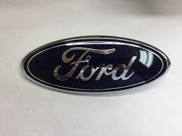 New 2005-2007 Ford F-250 F-350 Super Duty Grille Emblem Blue Oval ... 12015 Ford Mustang Or F150 50l Coyote Black Emblems Pair Sport Roush Logo Chrome Red Fender Trunk Emblem Amazoncom Truck Oval Front Grill Badge 2017 Custom New 19982011 Crown Victoria Lid Blue Rebel Flag Ford Fresh Mercedes Benz Wallpapers Photos 52007 F250 F350 Super Duty Grille How To Color Accent Your Youtube Post Them F150online Forums Products Defenderworx Home Page Out Blems Forum Community Of Fans Ford Patriots Overlay Decal Ovelay Decals Stickers