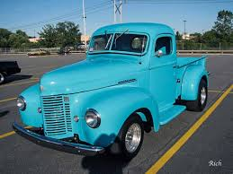 1947 International Pickup   International   Pinterest   Trucks ... 1947 Chevy Project Truck Youtube Fileaustin K4 Flatbed Truck 28609119473jpg Wikimedia Ford Panel Truck Red Hills Rods And Choppers Inc St For Sale Classiccarscom Cc440598 Dodge Club Cab Pickup Sale In Alburque Nm Stock 3322 One Of A Kind Chevrolet Pickups Custom Custom Trucks M5 Studebaker Photo 13126943 Alamy Autolirate Dodge 12 Ton File1947 Intertional Harvester 4798640375jpg Rm Sothebys Diamond T Model 201 Hershey 2012 3100 Series Volo Auto Museum