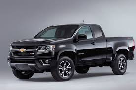 Fuel Economy Announced For 2015 Chevrolet Colorado And GMC Canyon ... Americas Five Most Fuel Efficient Trucks Years Truck Fords Blue Power And Economy Through The 5 Cars That Arent Gas Guzzlers Announced For 2015 Chevrolet Colorado And Gmc Canyon Offers Segmentleading Ford Lead The Market In Nikjmilescom Chevy Bolt Ev Urban Sales 2017 Karma Revero Heavyduty Truck Dodge Ram 1500 Questions Have A W 57 L Hemi Older With Good Mileage Autobytelcom 2016 Hfe Ecodiesel Fueleconomy Review 24mpg Fullsize Multispeed Tramissions Boost Fuel Economy Most New Cars Returns To Top Of Halfton