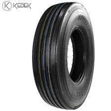 Dump Trucks Tires Size, Dump Trucks Tires Size Suppliers And ... The Rolling End Of A Dump Truck Tires And Wheels Stock Photo Giant Truck And Tires Stock Image Image Of Transportation 11346999 Volvo Fmx 2014 V10 Spintires Mudrunner Mod Bell B25e For Sale Bartow Florida Price 269000 Year 2016 Filebig South American Dump Truckjpg Wikimedia Commons 8x8 V112 Spin China Photos Pictures Madechinacom Used 1997 Mack Cl713 Triaxle Alinum Sale 552100 Suppliers Liebherr 284 Is One Massive Earth Mover Mentertained Roady 17 Commercial 114 Semi 6x6