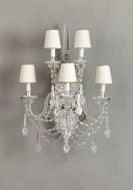Menards Small Lamp Shades by 13 Menards Small Lamp Shades Wall Lights Inspiring Sconce