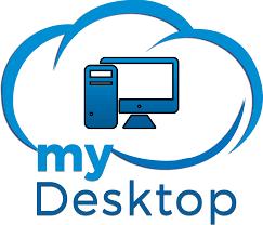 Nextech Internet Help Desk by Oncloud Home Oncloud