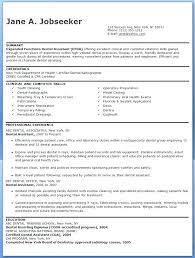 A Physical Therapist Therapy Resume Objective Samples Statement Examples Risk Management