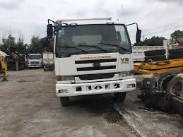 NISSAN V8 Engine Dump Trucks For Sale, Tipper Truck, Dumper/tipper ... My Previous Truck 83 Dodge W150 With A 360 V8 Swap Trucks Scania 164l 580 V8 Longline 8x4 Truck Photos Worldwide Pinterest Preowned 2015 Toyota Tundra Crewmax 57l 6spd At 1794 Natl Mack For Sale 2011 Ford E350 12 Delivery Moving Box 54l 49k New R 730 Completes The Euro 6 Range Group R730 6x2 5 Retarder Stock Clean Mat Supliner Roadtrain Great Sound Youtube Generation Refined Power For Demanding Operations Mercedesbenz 2550 Sivuaukeavalla Umpikorilla Temperature R1446x2v8 Demountable Trucks Price 9778 Year Of Intertional Harvester Light Line Pickup Wikipedia