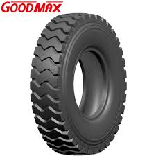 7.50r16 Light Truck Tire, 7.50r16 Light Truck Tire Suppliers And ... Ford F150 Chosen As Best Lightduty Pickup Truck Carpower360 China Light Truck With Best Pricedump For Sale In Dubai Off Road Tires Reviews Resource 14 Inch With Tyre In India Suppliers And Rated Suv Helpful Customer Top 5 Used Trucks The Gas Mileage Youtube Tire 900r16 600r16 Chaoyang Radial Tbr Of Year Winners 1979present Motor Trend Toyota Small Yotacarstopcom Supplier Ltr 825r16lt Dunlop Amazing 6