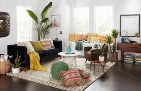 100 Internal Design Of House 52 Best Interior Decorating Secrets Decorating Tips And