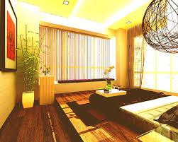 Zen Design Principles Mecc Interiors Bites Interior Wiki Master Bedroom Archaicfair Bathroom On A Budget Definition