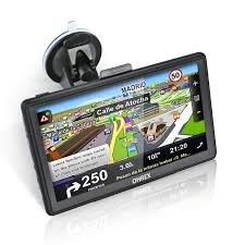 OHREX Classic 712 7 Inch Truck Vehicle Car GPS Navigation 7 Inch Gps Car Truck Vehicle Android Wifi Avin Rear View Camera The 8 Best Updated 2018 Bestazy Reviews Shop Garmin Dezl 770lmthd 7inch Touch Screen W Customized Tom Go Pro 6200 Navigacija Sunkveimiams Fleet Management Tracking System Sygic Navigation V1360 Full Android Td Mdvr 720p 34 With Includes 3 Cams Can Add Sunkvezimiu Truck Skelbiult Ordryve Pro Device Rand Mcnally Store Offline Europe 20151 Link Youtubeandroid Teletype Releases First To Support Tire