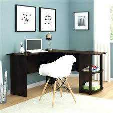 Staples Corner Desks Canada by Office Desk Walmart Office Desks Full Size Of Staples Corner