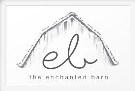 Enchanted Barn Venues Blue Elephant Long Island Sheds Custom Built New York Shed Builder Step Inside Designer Mark Zeffs Modern Barn Home In The Hamptons Studio Zung Creates Cedarclad Modern Barn Bowling Alleys Barns Celebrities Outrageous Houses 71 Best Farmhouses Images On Pinterest Parties 128 Vernacular Architecture The Get A Museumand Not Only Is It Garish Its Stylish Remodel Resulting Brand House Simple Artists Residence And Selldorf Architects Traditional Design Converted Into Homes Ideas
