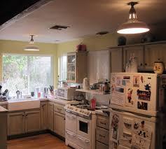 decorations vintage antique farmhouse lighting fixtures kitchen