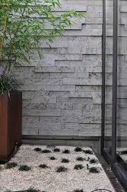 naturstein verblender riemchen für innen außen ratgeber