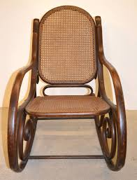19th Century Thonet Bentwood Rocker Chair At 1stdibs Antique Hickory Oak Bentwood Rocking Chair Ardesh Ruby Lane Thonet Chairs For Sale Home Design Heritage Ding 19th Century Bentwood Rocking Chair Childs Cane Late In Beech By Maison Benches Wikipedia Vintage No 1 Children39s From Kelly Green Voting Box 10 Best 2019 Shop Intertional Caravan Valencia Gebruder Number 7025 Michael Thonet Mid Century On Metal Frame Australia C Perfect Inspiration About Senja