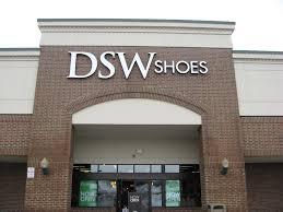 DSW Women s and Men s Shoe Store in Rochester Hills MI