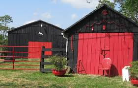 FOLKWAYS NOTEBOOK: KENTUCKY OLD BARN GALLERY Red Barn In Arkansas Red Hot Passion Pinterest Barns New Mexico Medical Cannabis Sales Up 56 Percent Patients 74 Barnhouse Country Stock Photo 50800921 Shutterstock Rowleys Barn Home Of Spoon Interactive Childrens Dicated On Opening Day Latest Img_20170302_162810 Growers Redbarn Wet Cat Food Two Go Tiki Touring Black Market The Original Choppers By Redbarn 100 Natural Baked Beef Chews For Dogs Meet The Team Checking Out Santaquin Utah Bully Stick