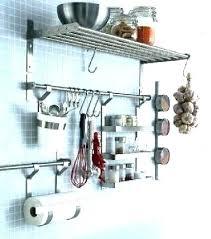 ustenciles de cuisine pot pour ustensiles de cuisine salv co