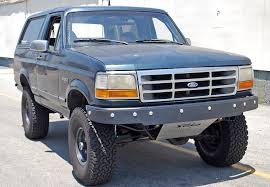 Prerunner Front Bumper With ABS Valance / Ford Bronco - F150 | Solo ... Dakota Hills Bumpers Accsories Ford Alinum Truck Bumper Amazoncom Paramount 4158570180 0914 F150 2017 Raptor 52017 Rogue Racing Rebel Front Offroad 44159103 Diy 3397 Move Elite Series 092014 Thunder Struck Add Venom R F152492830103 Custom Steel 1996 F250 Youtube Weld It Yourself 31979 F2f350 Prerunner Winch Bumperford Ranger 0810 Ford Super Duty Bumper Cversion Brackets 5280 Fab Rear 1016 Vpr107 Vpr 4x4 Built To Last