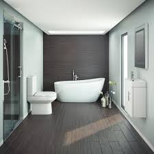 100 Miami Modern Slipper Bathroom Suite Available At Victorian Plumbing