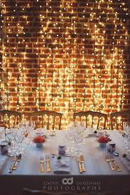 image result for lights wedding reception ideas d礬cor