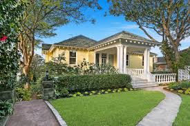 100 Houses For Sale In Bellevue Hill 111 Victoria Road NSW 2023 House