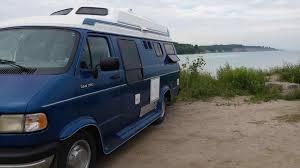 Camper Van Conversion For Sale Ontario Sprinter U Warsawinfo Transit Passenger Price In India D