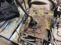 FULLER RTX14609B TRANSMISSION ASSEMBLY FOR SALE #562595 Cummins N14 500 Engine Assembly For Sale 566632 Global Trucks And Parts Selling New Used Commercial M11 565388 Used Parts Midwest Auto Dover Pennsylvania Lebarrons Salvage 2003 Lvo Ved 12 Egr Model 1150 Truck Cstruction Equipment Page 6 Mack E7 300 Mechanical 550449 2006 Fuller Transmission Speed Navistar 1195